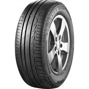 Anvelope  Bridgestone Turanza T001  225/55R18 98V Vara