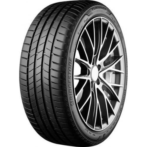Anvelope  Bridgestone Turanza T005 195/60R15 88H Vara