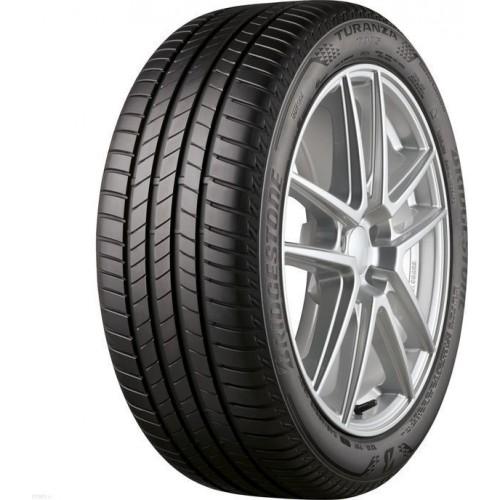 Anvelope  Bridgestone Turanza T005 Dg 205/55R16 94W Vara