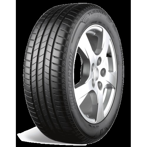 Anvelope  Bridgestone Turanza T005 Dg Rof 205/55R16 94W Vara