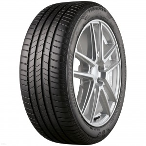 Anvelope  Bridgestone Turanza T005 Driveguard 205/55R16 94W Vara