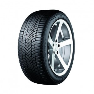 Anvelope Bridgestone Weather Control A005 185/65R15 92V All Season