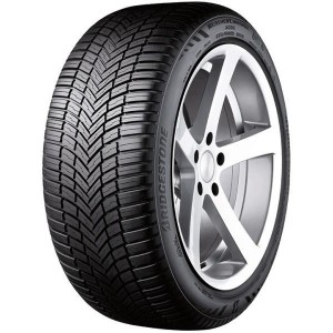 Anvelope Bridgestone Weather Control A005 Evo 195/65R15 91H All Season