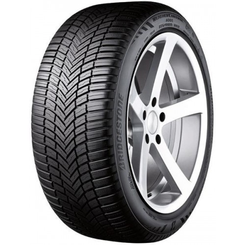 Anvelope  Bridgestone Weathercontrol A005 205/55R16 91H All Season
