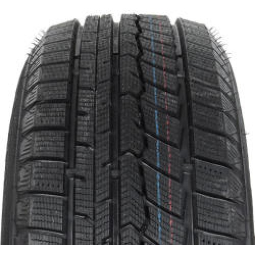 Anvelope  Chengshan Csc-901 215/60R16 99H Iarna