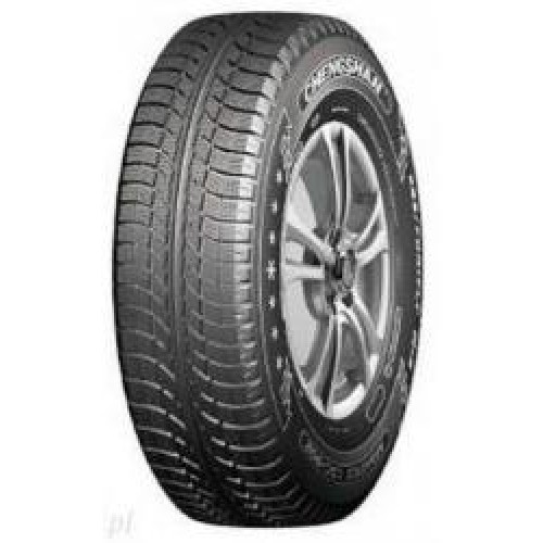 Anvelope  Chengshan Csc902 155/65R13 73T Iarna
