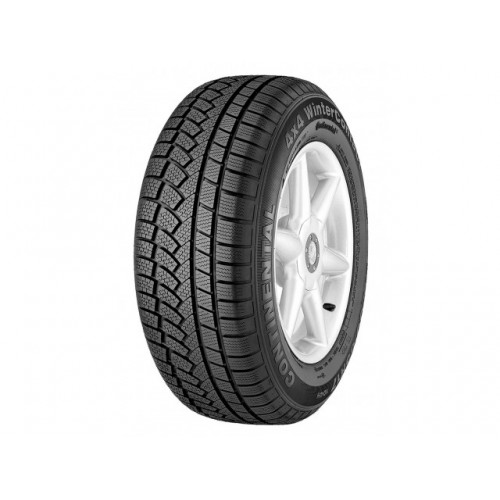 Anvelope  Continental 4x4 Winter Contact 235/65R17 104H Iarna