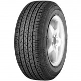 Anvelope Continental 4x4contact 235/50R19 99V All Season