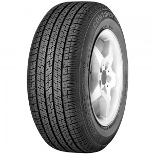 Anvelope  Continental 4x4contact 195/80R15 96H All Season