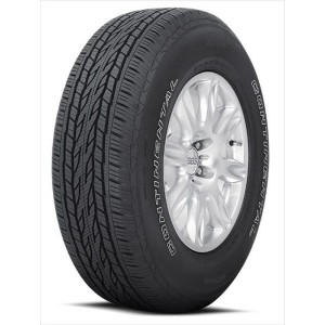 Anvelope  Continental All Season Contact 195/65R15 91T All Season