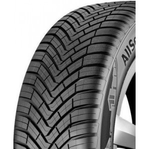 Anvelope  Continental Allseason Contact 225/55R18 98V Vara