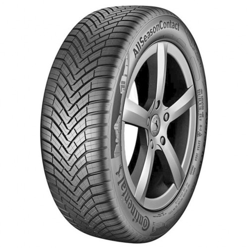 Anvelope  Continental Allseasoncontact 215/55R16 97V All Season