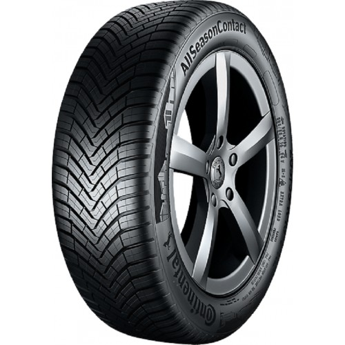 Anvelope  Continental Allseasons Contact 205/55R16 94H All Season