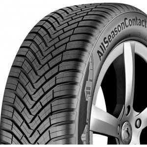 Anvelope  Continental Asc 195/65R15 91T All Season