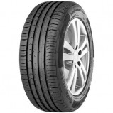 Anvelope Continental Contact 195/80R15 96H All Season