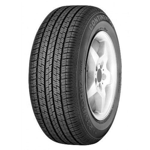 Anvelope Continental Conti4x4wintercontact 265/60R18 110H Iarna