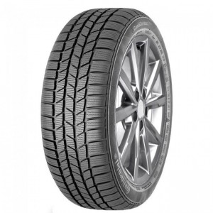 Anvelope Continental Conticontact Ts815 235/55R18 100V All Season