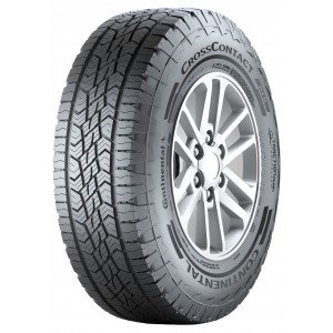 Anvelope  Continental Conticrosscontact Atr 205/70R15 96H All Season