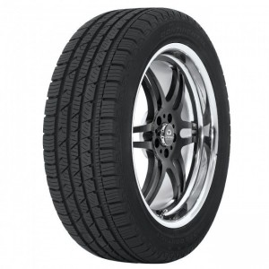 Anvelope  Continental Conticrosscontact Lx 265/60R18 110T All Season