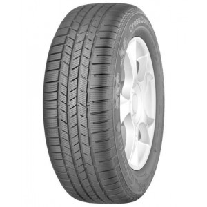 Anvelope  Continental Conticrosscontact Winter 275/45R19 108V Iarna
