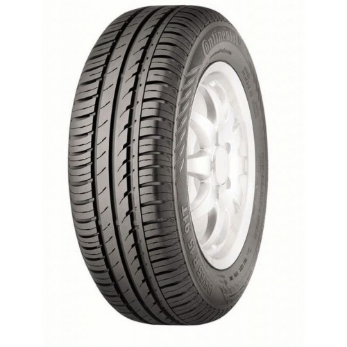 Anvelope Continental Contiecocontact3 165/60R14 75T Vara