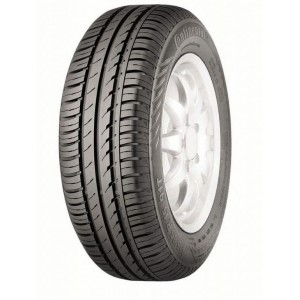 Anvelope  Continental Contiecocontact 3 175/80R14 88H Vara