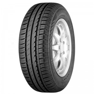 Anvelope  Continental Contiecocontact 32014 175/80R14 88H Vara