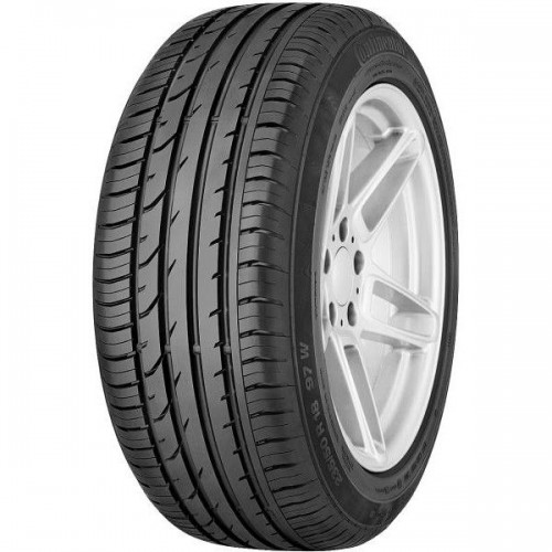 Anvelope  Continental Contipremiumcontact 2 165/70R14 81T Vara