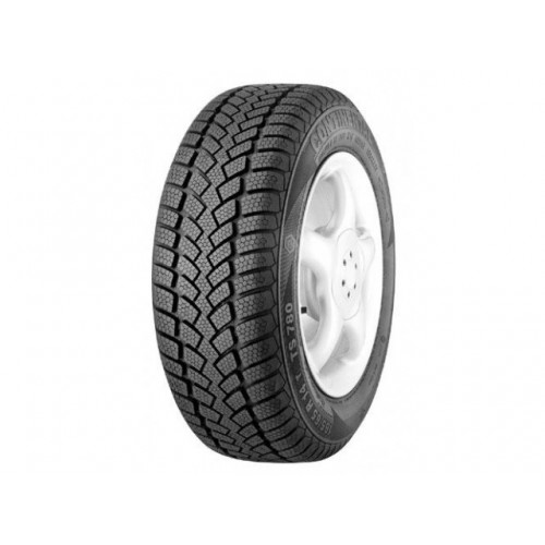 Anvelope  Continental Contiwintercontact Ts780 145/70R13 71Q Iarna