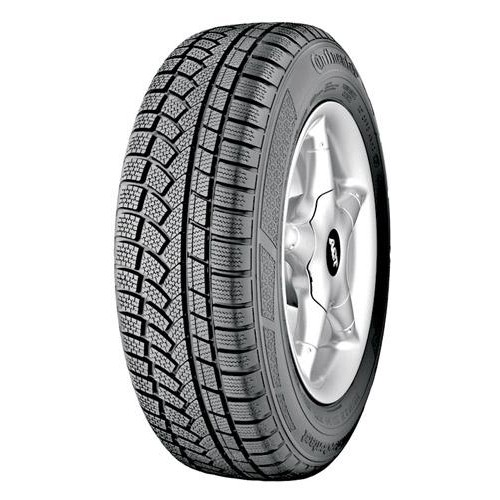 Anvelope Continental Contiwintercontact Ts790 275/50R19 112H Iarna