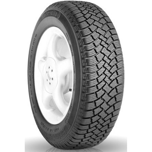 Anvelope  Continental Contiwintercontact Ts 760 145/65R15 72T Iarna