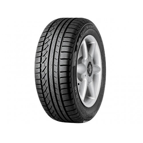Anvelope  Continental Contiwintercontact Ts 810 225/45R17 94V Iarna