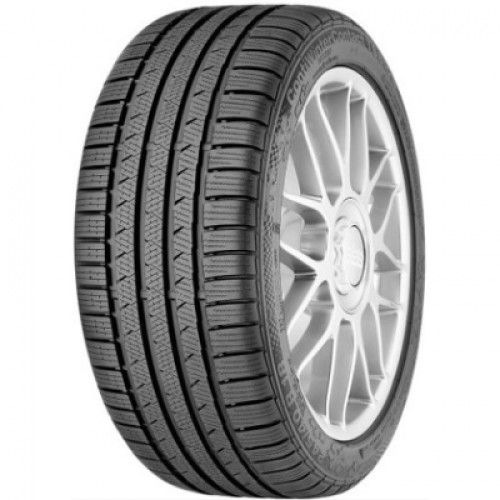 Anvelope Continental Contiwintercontact Ts 810 S 175/65R15 84T Iarna