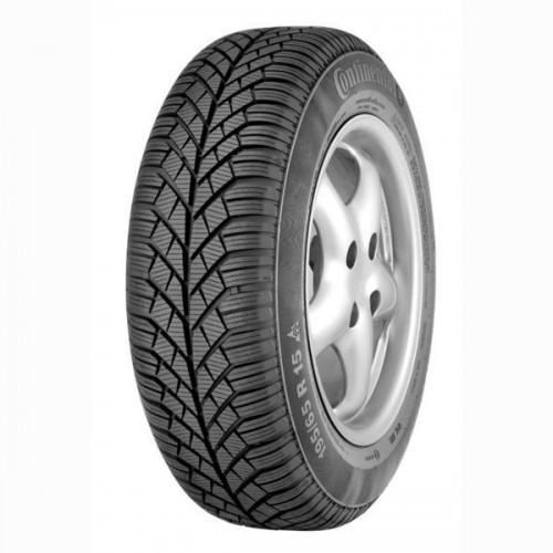 Anvelope Continental Contiwintercontact Ts 830p 255/45R19 100V Iarna