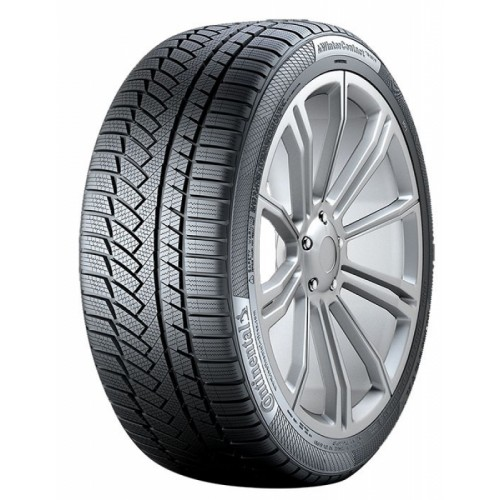 Anvelope Continental Contiwintercontact Ts 850 P 225/45R18 95V Iarna