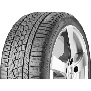 Anvelope  Continental Contiwintercontact Ts 860s 265/35R19 98W Iarna