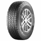 Anvelope Continental Cross Contact Atr 275/40R20 106W All Season