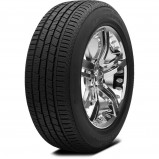 Anvelope Continental Cross Contact Lx Sport 275/45R20 110H All Season
