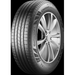 Anvelope  Continental Cross Contact Rx 255/65R19 114V Vara