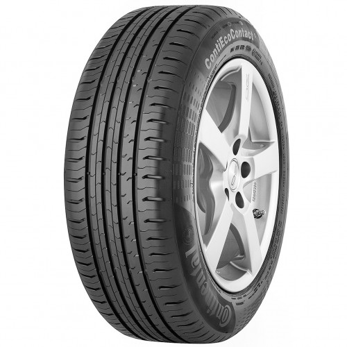 Anvelope Continental Eco Contact 3 165/60R14 75T Vara
