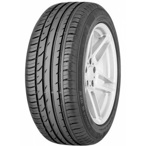 Anvelope  Continental Premium Contact 2 165/70R14 81T Vara