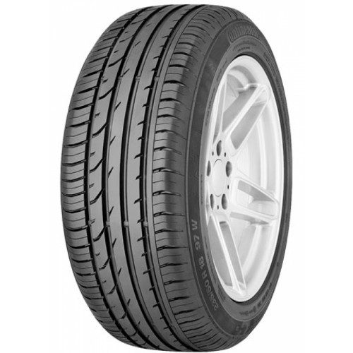 Anvelope  Continental Premium Contact 2 195/65R15 91H Vara