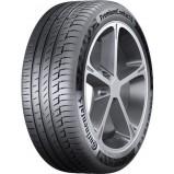 Anvelope Continental Premium Contact 6 255/60R17 106V Vara