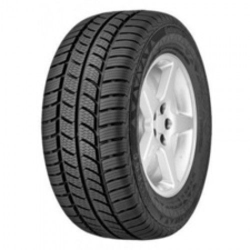 Anvelope Continental Sport Contact 5p Suv 295/35R21 103Y Vara