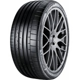 Anvelope Continental Sport Contact 6 265/30R21 96Y Vara