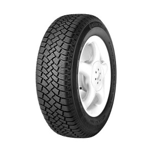 Anvelope  Continental Ts-760 145/65R15 72T Iarna