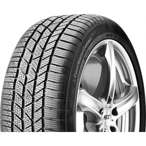 Anvelope Continental Ts830 P 225/45R17 91H Iarna