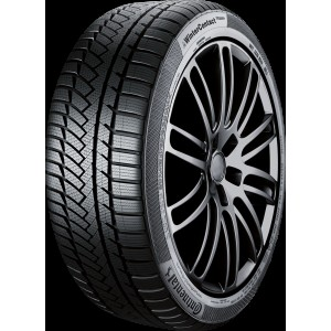 Anvelope  Continental Ts850 P 155/70R19 88T Iarna