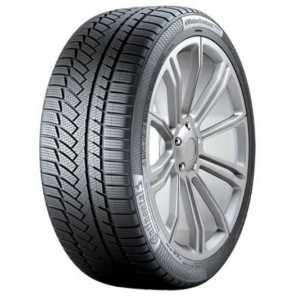 Anvelope  Continental TS850P 255/70R16 111T Iarna