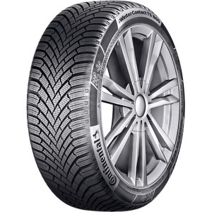 Anvelope  Continental Ts860 175/60R15 81T Iarna
